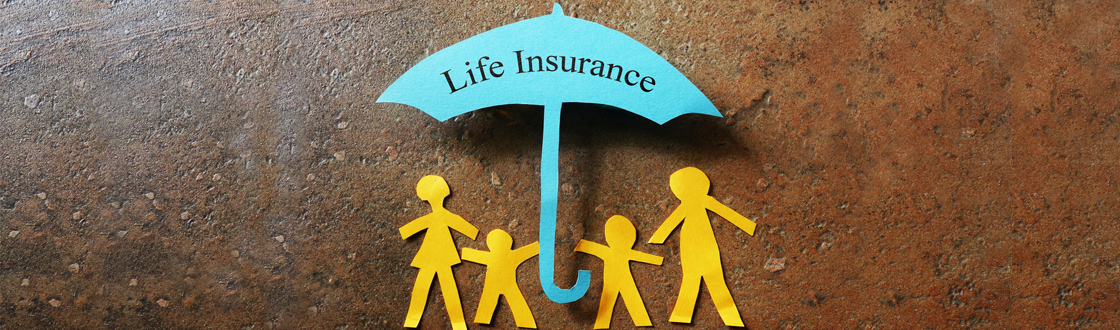 Life Insurance Protection for Diabetes and Diabetics