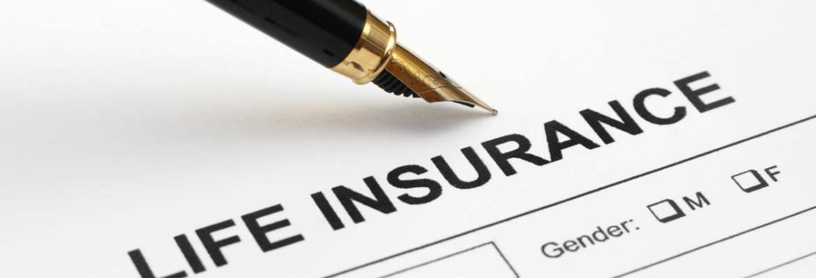 Diabetic Life Insurance Cover - Get Free Quotes